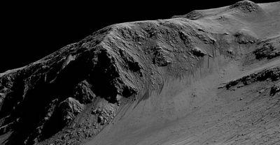 11Удивительных открытий зонда марс реконнесанс орбитер