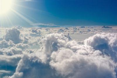 23 Марта — день рождения всемирной метеорологической организации и юбилей всемирной службы погоды!