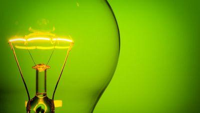4 Изобретения, способные в корне изменить нашу энергетику