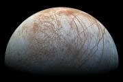 4Главных астрономических события этой недели