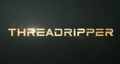 Amd уточнила, что threadripper — это бренд процессоров hedt, а не их кодовое имя