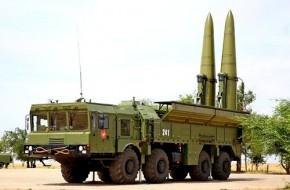 Американцы показали, какие страны ес находятся в зоне поражения российских ракет - «новости дня»