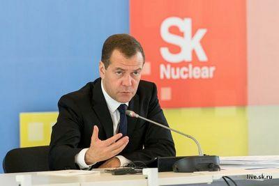 Андрей иващенко вошел в состав экспертного совета по развитию биотехнологий