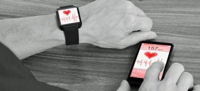 Apple может стать первой компанией, чьи умные часы массово будут использоваться в медицинских целях