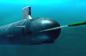 Аргентинскую подлодку могла торпедировать британская субмарина - «новости дня»