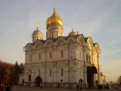 Архангельской области выделено 200 млн рублей на энергосбережение и энергоэффективность