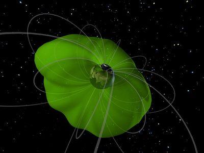 Астроном-любитель нашел потерянный спутник наса