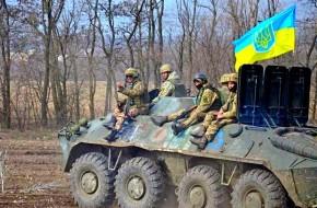 Атака всу на донбасс приведет к разгрому всей украинской армии - «новости дня»