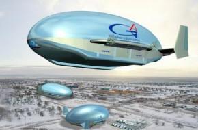 «Атлант» прикроет россию от ракетного удара сша - «новости дня»