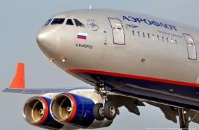 Авиапром – переходим на фанеру - «новости дня»