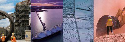 Австралийские компании удвоят экономию энергии на миллиарды