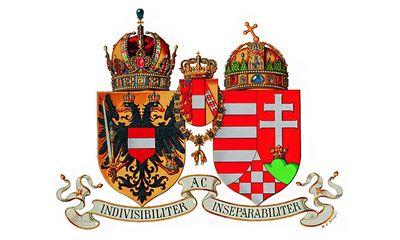 Австро-венгрия накануне первой мировой