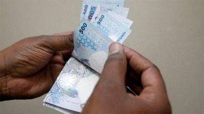 Багдад: деньги катара террористам не передавались - «военные действия»
