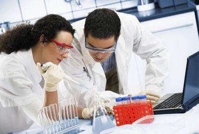 Бактерии производят бутанол из старых номеров times picayune