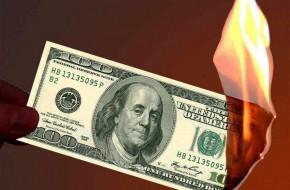 Боевой резерв: что будет, если сша тронут российские активы - «новости дня»