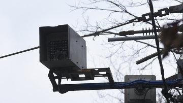Более 25 видеокамер установили в жуковском по программе «безопасный регион» - «новости дня»