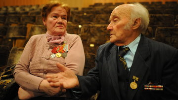 Более 800 жителей люберецкого района оформили губернаторскую надбавку к пенсии - «новости дня»
