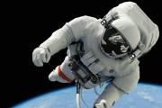 Британские ученые озвучили цели своей лунной экспедиции