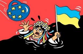 Что на самом деле думают французы об украине - «новости дня»
