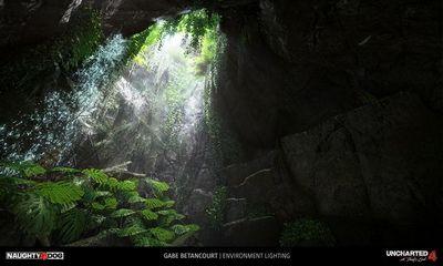 Дабудет свет!: история искусственных источников света