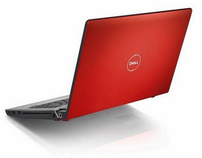 Dell canvas — 27-дюймовый сенсорный дисплей ценой $1800 для управления ос и работы с прикладным по