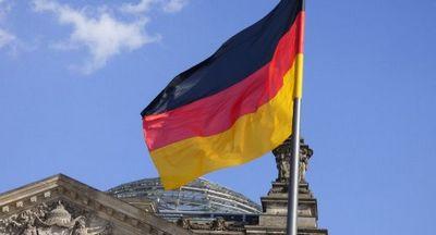 Для германии наступил момент истины - «военные действия»