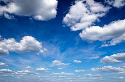 Для переиздания атласа облаков собирают новые фотографии
