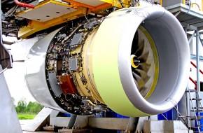 Двигатель пд-35 станет локомотивом развития авиаотрасли россии - «новости дня»