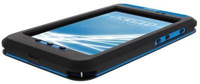 Ecom tab-ex на платформе samsung galaxy tab active - первый планшет для работы во взрывоопасной газовой среде
