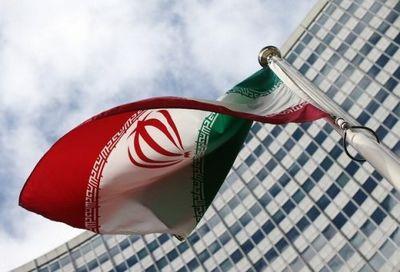 Ехидные комментарии. санкции против ирана: «вы нас не так поняли...» - «военные действия»