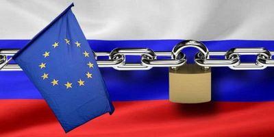Ес продлил на полгода экономические санкции против россии - «военные действия»