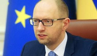 Европарламент напомнил яценюку о трагедии в одессе