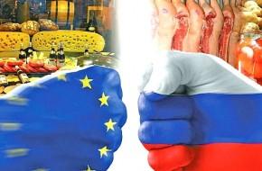 Европейцы признали, что «заплатили» за санкции дороже россии - «новости дня»