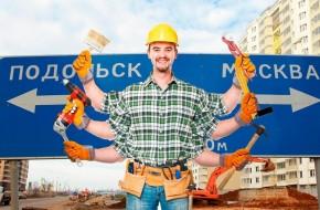 Евроремонт руками европейцев: в россию едут сантехники из италии и греции - «новости дня»