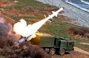 Форпост на востоке: зачем россия превращает курилы в крепость? - «новости дня»