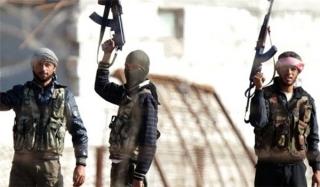 Фсб ликвидировала 130 боевиков