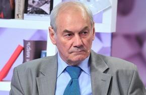 Генерал ивашов: будет в одессе референдум – россия внимательно рассмотрит - «новости дня»