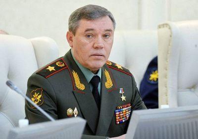 Генштаб: размещение томагавков в польше угрожает европейской части россии - «военные действия»
