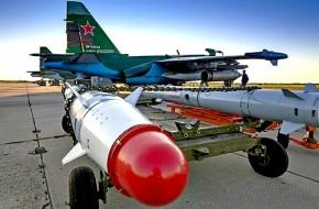 Гибель летчика заставляет задуматься о качествах самолета су-25 - «новости дня»