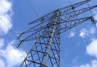 Гибридные технологии: теперь и в энергетике