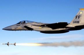 Гладко было на бумаге: американские ракеты последнего поколения небоеспособны - «новости дня»