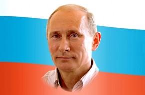 Главный итог и урок пятилетки президентства путина - «новости дня»