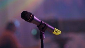 Городской фестиваль-конкурс «семейный камертон» пройдет в жуковском 31 января - «новости дня»