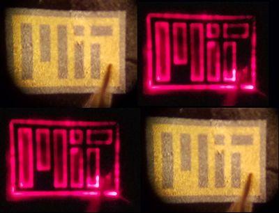 Графен — «антипригарное покрытие» для полупроводниковой заготовки