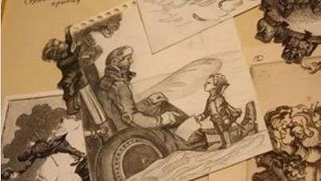 Художники из жуковского покажут «страсти по маленькому принцу» в москве - «новости дня»
