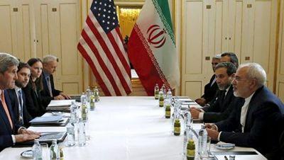 Имплементация ядерного соглашения сняла большинство санкций с ирана - «война»