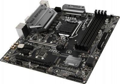 Intel встроит систему охлаждения непосредственно в микрочип