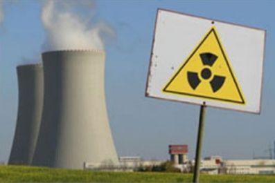Ядерная энергетика сдает позиции