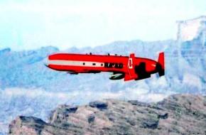 Ядерная крылатая ракета даст россии уникальные военные возможности - «новости дня»
