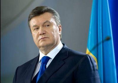 Янукович согласен на допрос гпу при условии организации очной ставки с порошенко и ко - «военные действия»